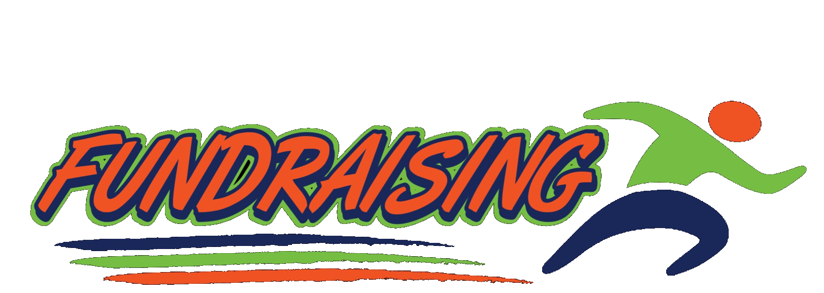 Healthy Kids Fundraisers